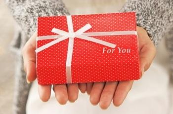 http://api.my.yahoo.co.jp/RPC2  http://blog.goo.ne.jp/XMLRPC  http://blogsearch.google.co.jp/ping/RPC2  http://blogsearch.google.com/ping/RPC2  http://ping.blo.gs/  http://ping.bloggers.jp/rpc/  http://ping.blogranking.net/  http://ping.dendou.jp/  http:/
